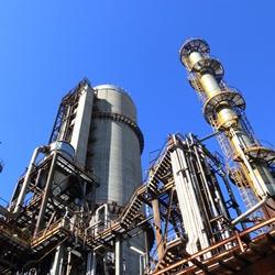 รับผลิตชิ้นส่วนยางสำหรับกลุ่มอุตสาหกรรมเคมี