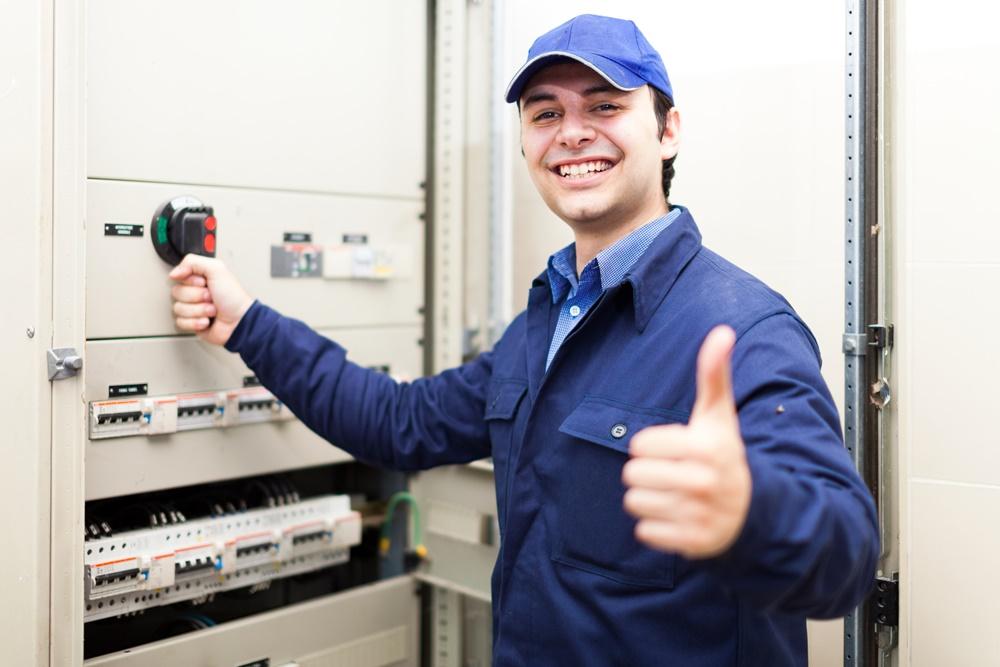 ปลอดภัยทุกครั้งเมื่อเลือกใช้แผ่นยางฉนวนไฟฟ้า ElectroMer